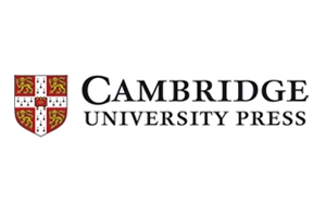 video company wavefx Cambridge University Press
