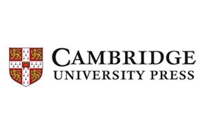 video company wavefx Cambridge University Press