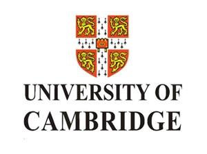 cambridge video company