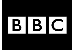 BBC logo for Cambridge video company