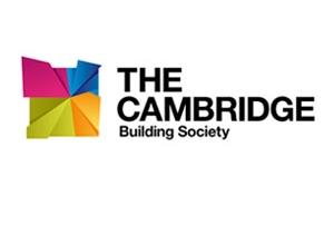 cambridge-building-society-video-company-wavefx