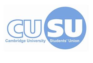cambridge-student-union-film-services-wavefx