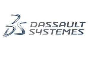 dassault-stream-meeting-live-wavefx-cambridge