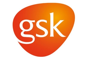 gsk-multimedia-design-cambridge-media-agency-wavefx