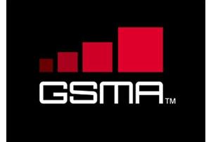 gsma-mobile-video-event-streaming-company-wavefx-uk