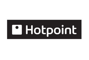hotpoint-video-company-cambridge-film-event-confernce-webcast-live-wavefx