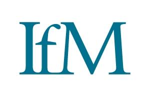 ifm video film company wavefx cambridge