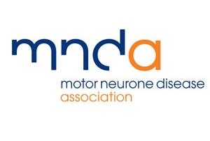 MNDA logo for Cambridge video company