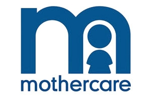 mothercare-live-web-stream-webcast-wavefx-cambridge-uk