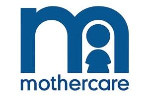 mothercare-live-web-stream-webcast-wavefx-cambridge-uk