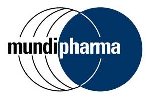 mundipharma-media-agency-cambridge-videographer-wavefx-london-uk