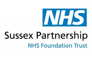 nhs-sussex-stream-agm-conference-video-company-eventstream