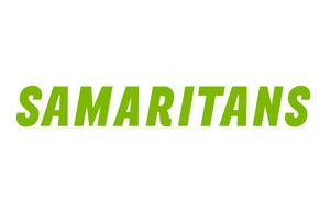 samaritans-live-event-filming-webcast-conference-cambridge-wavefx-uk