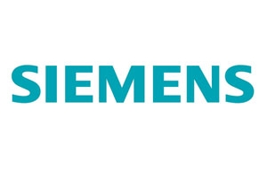 Siemens logo for film company cambridge