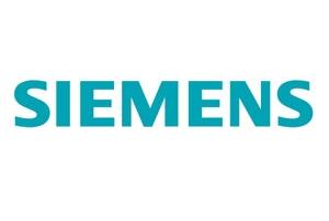 Siemens logo for film company cambridge