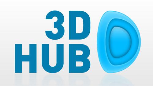 3dhub-animation-cambridge-design-agency-visualisation-2d-motion-graphics