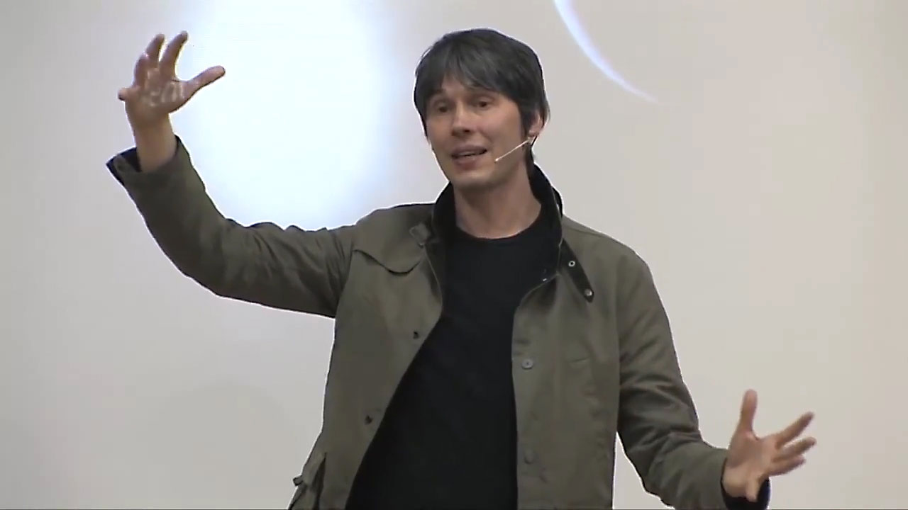 brian-cox-big-bang-live-live-stream-webcast-company-wavefx-uk