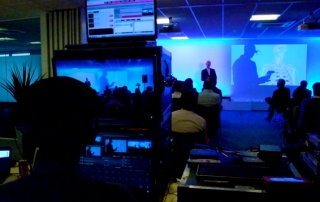 dassault-event-company-cambridge-wavefx