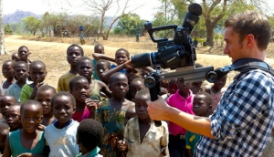 malawi-documentary-cambridge-video-company-wavefx