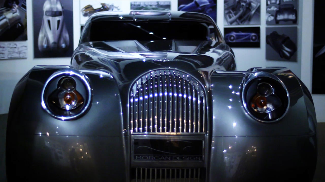 morgan-cars-video-production-film-cameraman-videographer-freelance-crew-cambridge-wavefx