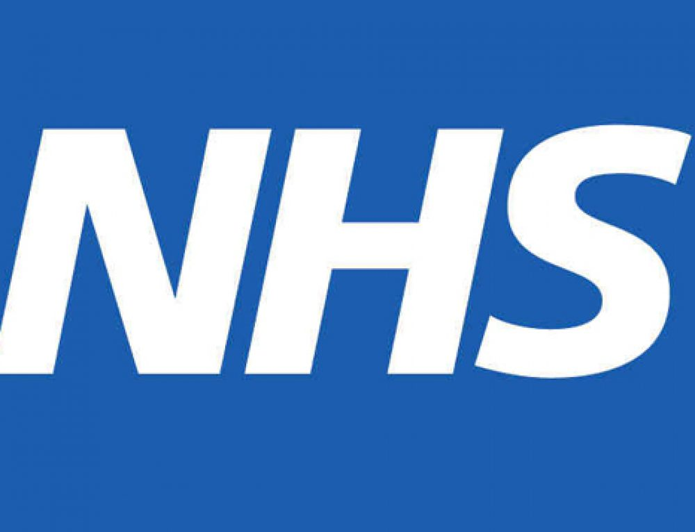 WaveFX film and webcast NHS consultation