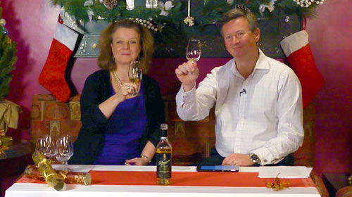 tesco-wine-tasting-streaming-webcast-video-production-cambridge-wavefx