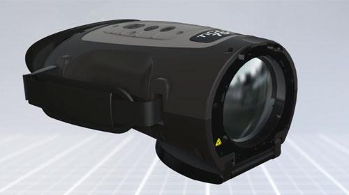 ticam-animation-company-cambridge-3d-video-wavefx