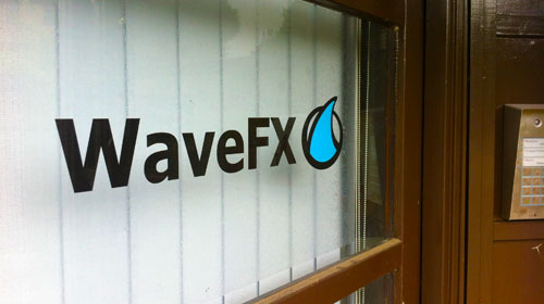 wavefx-video-film-company-cambridge